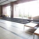 アクアリーナ川崎ヴェルデタワー 建物画像4