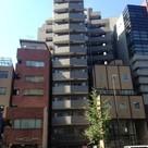 パレステュディオ三田 建物画像4