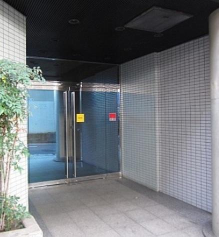 パールホーム吉野町 建物画像4