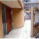 ジェイパーク中目黒弐番館 建物画像4