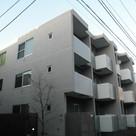 レガリアレジデンス中目黒 建物画像4