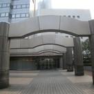 ニチレイ明石町レジデンス 建物画像4