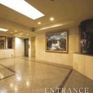 アクロス新宿 建物画像4