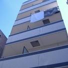 ヴェローナ信濃町Lusso 建物画像4