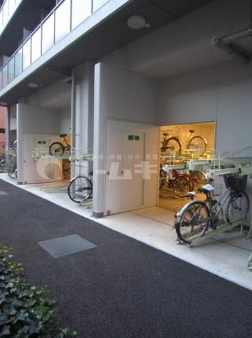 リエトコート錦糸町 建物画像4