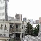 白金台アルビラ 建物画像4