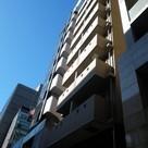 パレステュディオ六本木 建物画像4