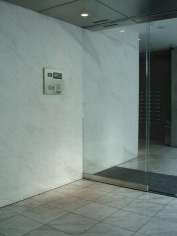 イプセ渋谷(IPSE渋谷) 建物画像4