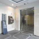 パレステュディオ新宿WEST 建物画像4