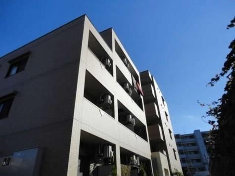 SEIMO PALACE Ⅰ(セイモパレスⅠ) 建物画像4