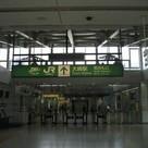 大崎駅まで875m