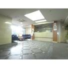 パレステュディオ新宿パークサイド 建物画像4