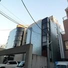 目黒イースト 建物画像4
