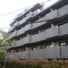 ルーブル恵比寿サウスガーデン 建物画像4