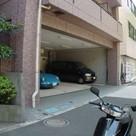 菱和パレス明大前 建物画像4