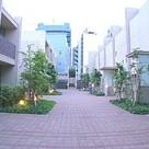 プレミアガーデン本郷 建物画像4