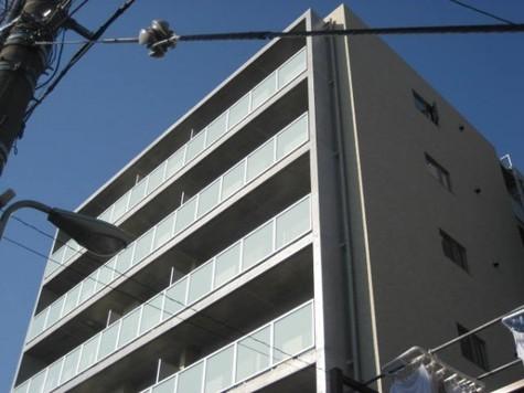 プレール・ドゥーク南品川 建物画像4