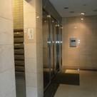プリヴェール目黒行人坂 建物画像4