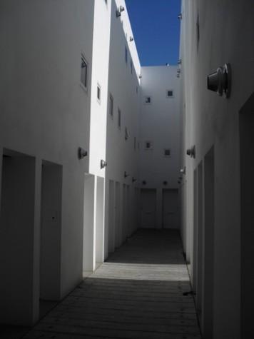 森のとなり 建物画像4