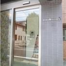 Levante A(レバンテアー) 建物画像4