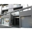 WEST COURT川崎大師 建物画像4