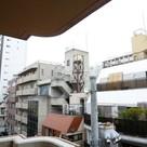 ヴィラ・エンゼル 建物画像4