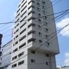ダイナシティ三田 建物画像4