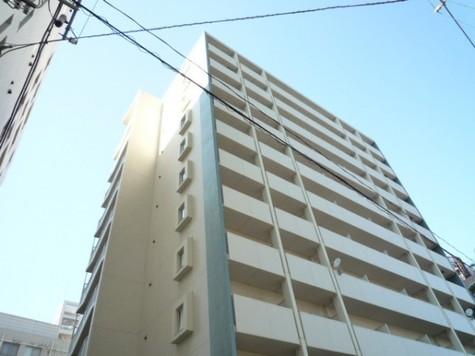 レガーロ御茶ノ水Ⅱ 建物画像4
