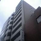 レスプリヴァルール 建物画像4