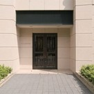 グレンパークG-WEST 建物画像4