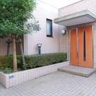 ファインクレスト笹塚 建物画像4