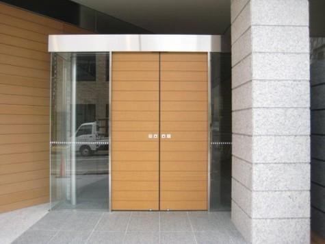 代官山BLESS(代官山ブレス) 建物画像4