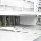 麻布マナー 建物画像4