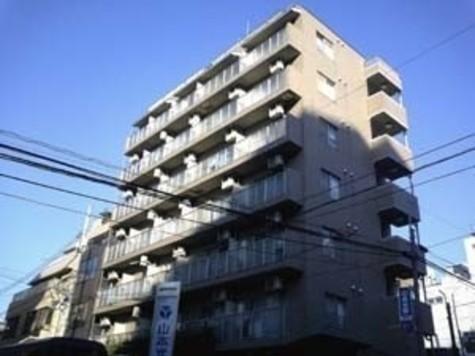 プレール御茶ノ水 建物画像4