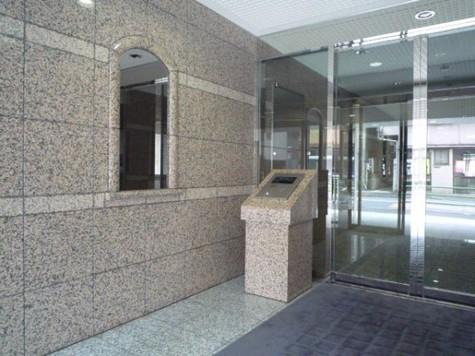 銀座レジデンス壱番館 建物画像4