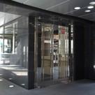 菱和パレス駒沢大学駅前 建物画像4