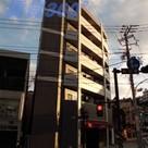 ル・フェニックス 建物画像4