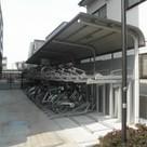 ヒューリックコート雪が谷 Building Image4