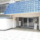 秀和恵比寿レジデンス 建物画像4