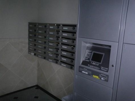 ロアール神田 建物画像4