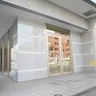レグラス横浜西口 建物画像4