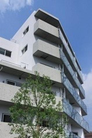 アパートメンツ北沢KEYAKI 建物画像4