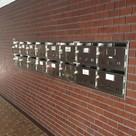 目黒ロイヤルプラザ 建物画像4