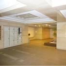 朝日エンブレム八雲台 建物画像4