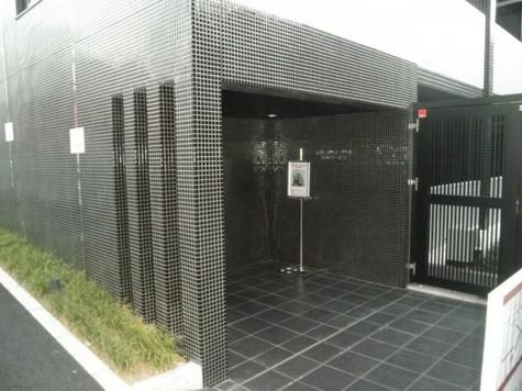 PREMIUM CUBE 不動前 ( プレミアムキューブ不動前 ) 建物画像4