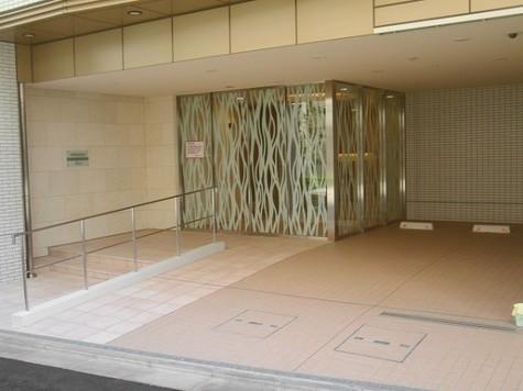 プレミスト日本橋浜町リデアル 建物画像4