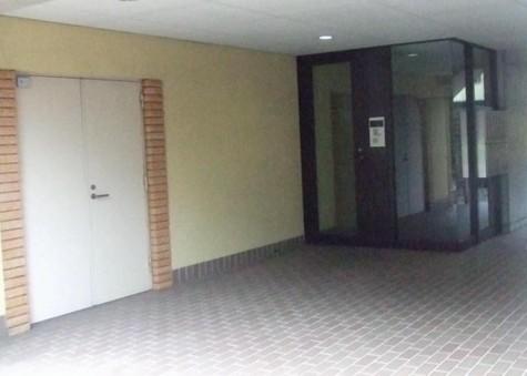 プラザスズキ 建物画像4