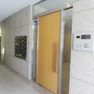 広尾イースト 建物画像4