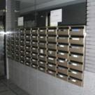 ライオンズマンション渋谷シティ 建物画像4