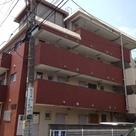 コープ大曽根 建物画像4